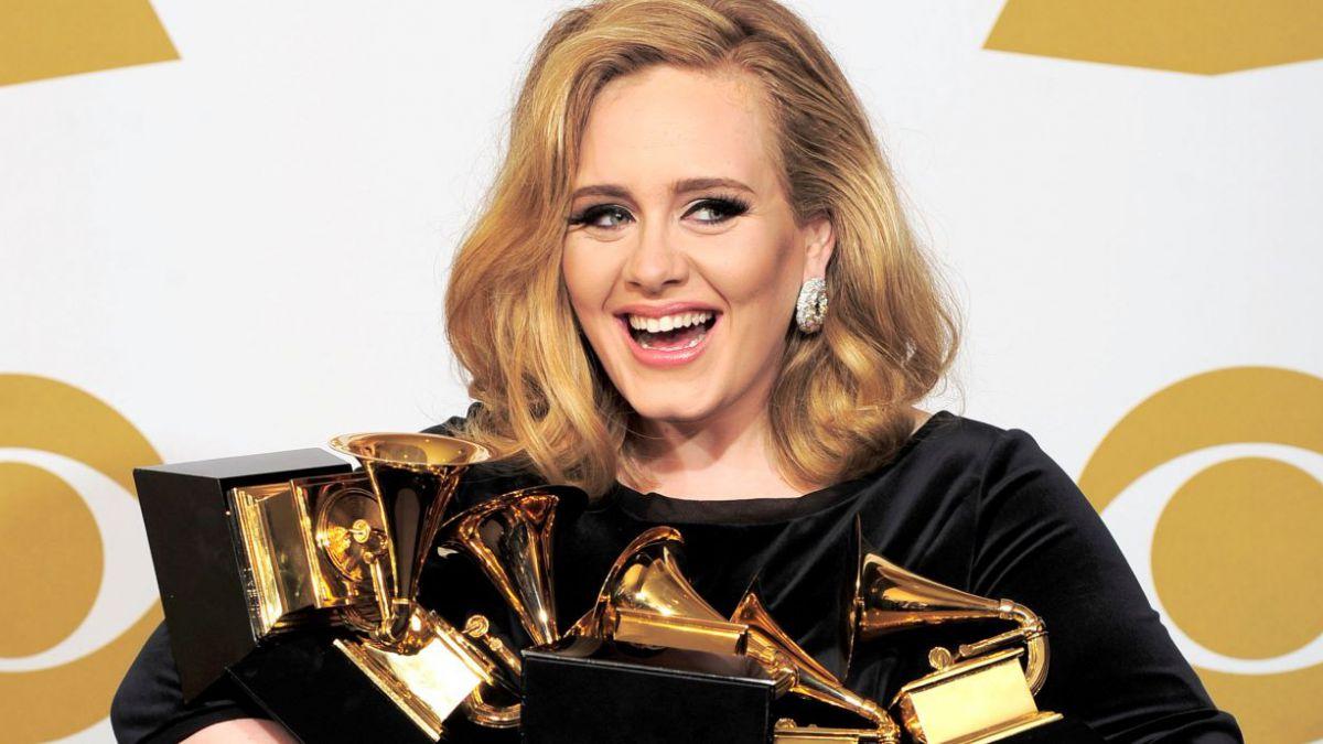 10 categorías del Grammy que no sabías que existían