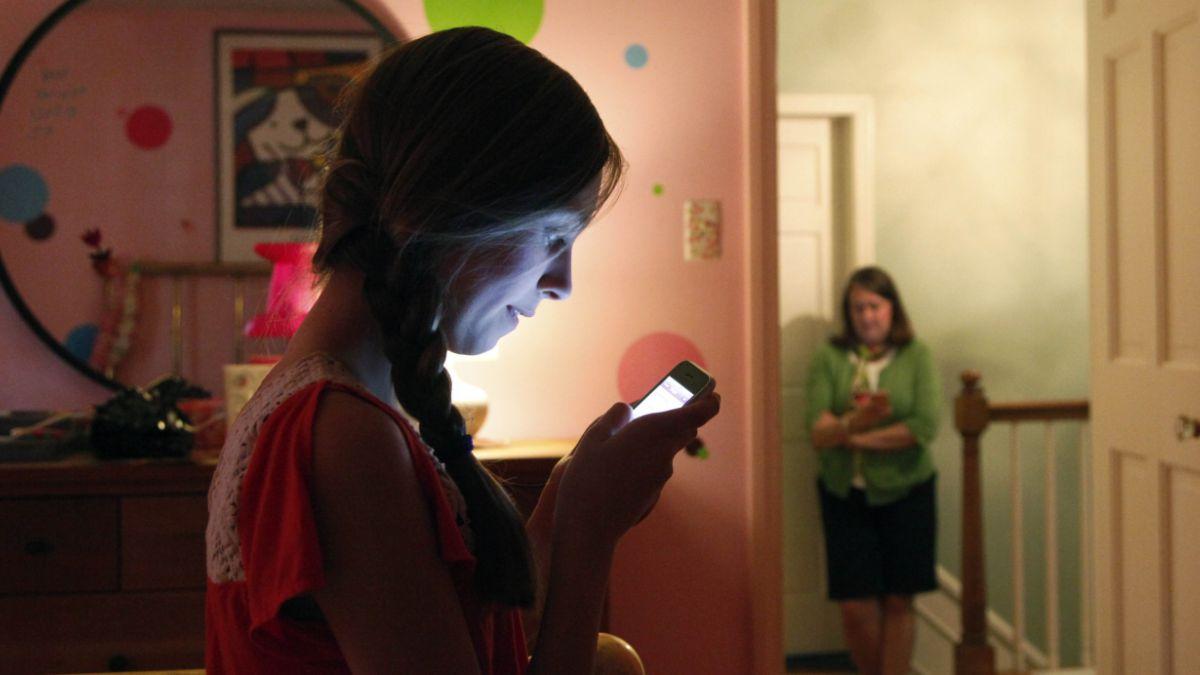 Unos 2,7 millones de chilenos han usado la portabilidad numérica