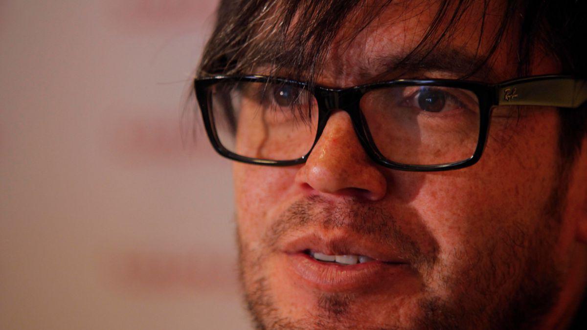 """Jorge Olguín prepara nueva versión de """"El Jorobado de Notre Dame"""""""