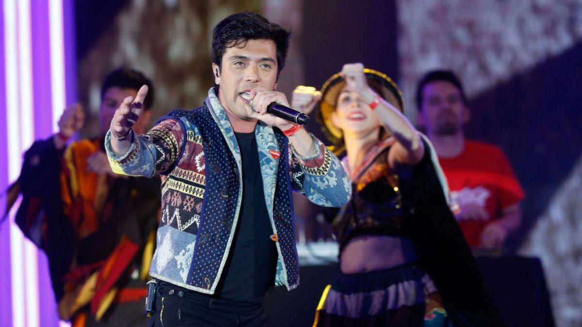 Ley del 20%: ¿Qué piensan los músicos chilenos?