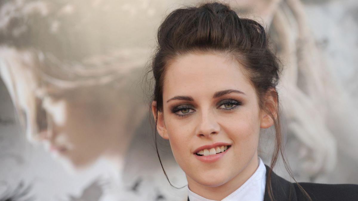 Kristen Stewart asegura: Si eres una persona famosa, todo es soledad