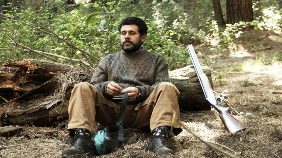 Película chilena Matar a un Hombre no logra clasificar a los Premios Oscar