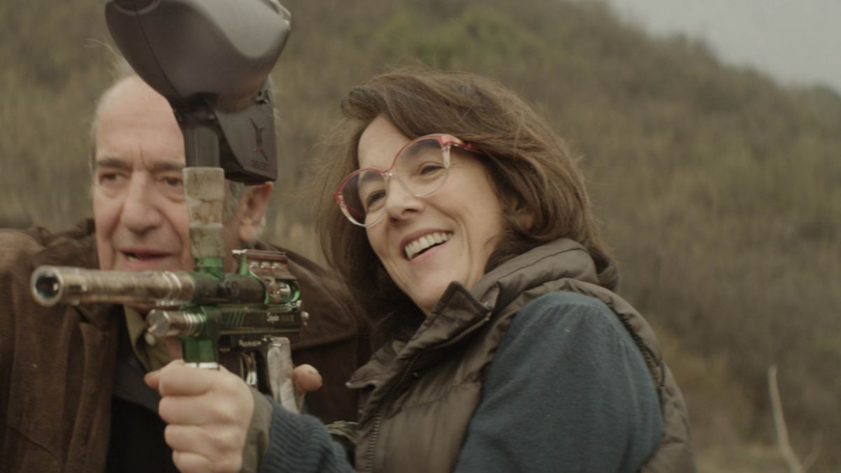 New York Times destaca a Gloria entre las mejores cintas del año