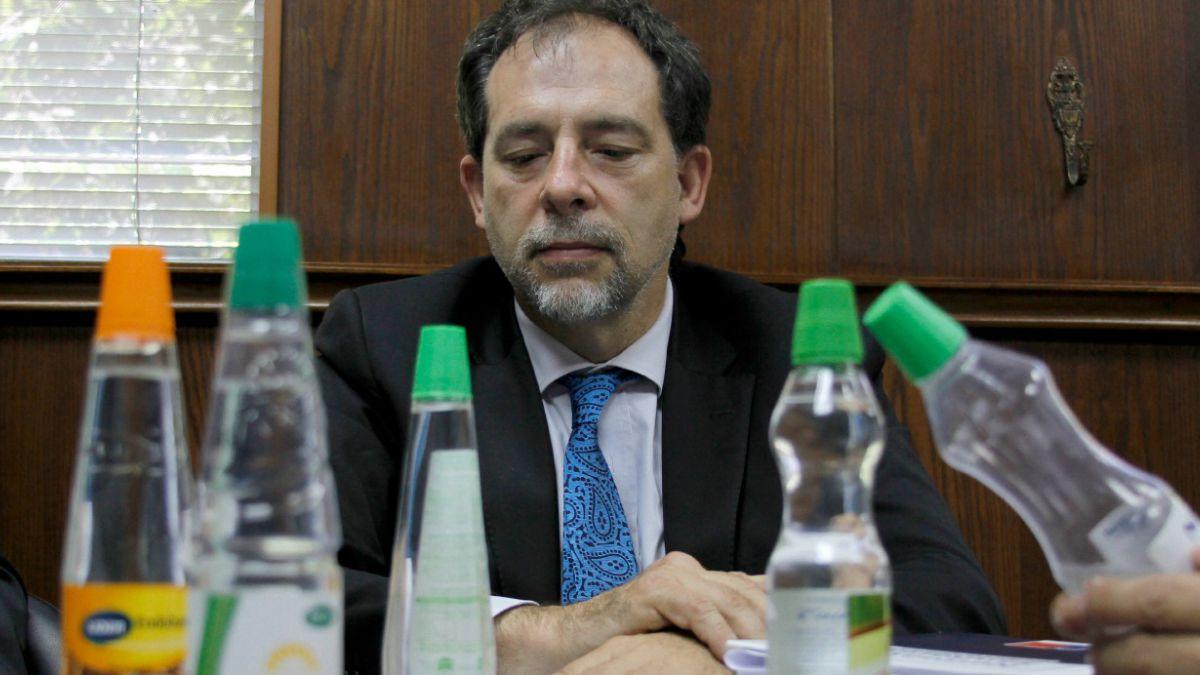 Seremi RM de Salud investigará denuncia por contenido y etiquetado de productos Stevia