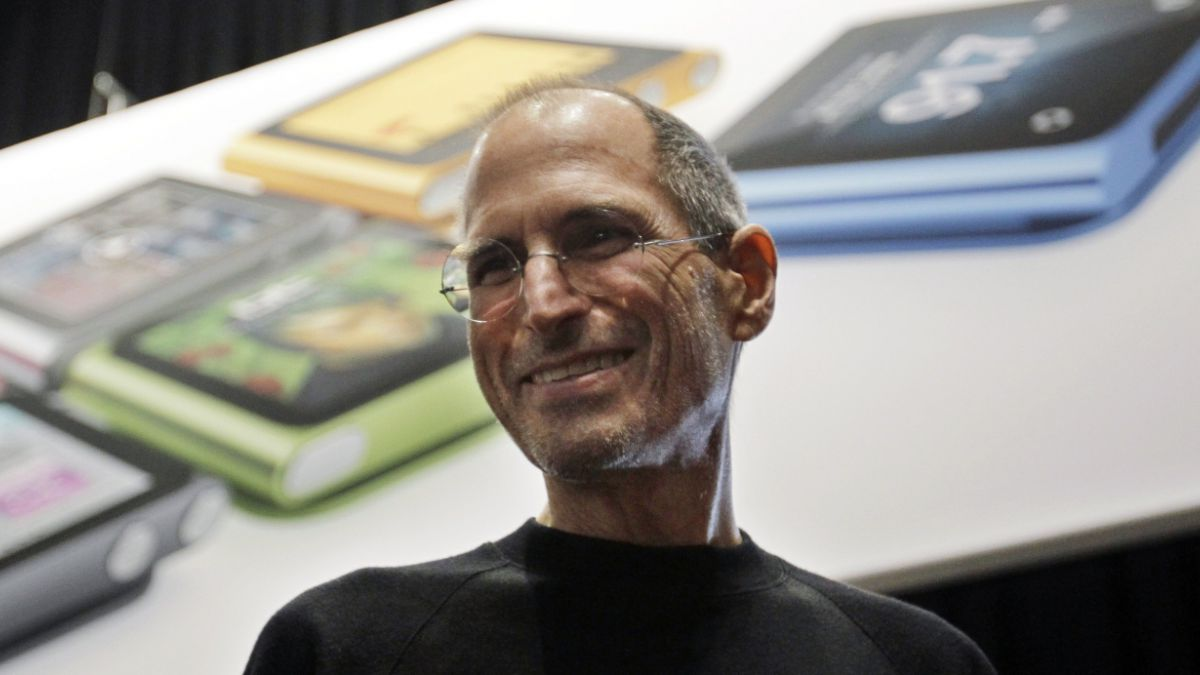 Apple podría pagar hasta 1.000 millones de dólares por monopolio