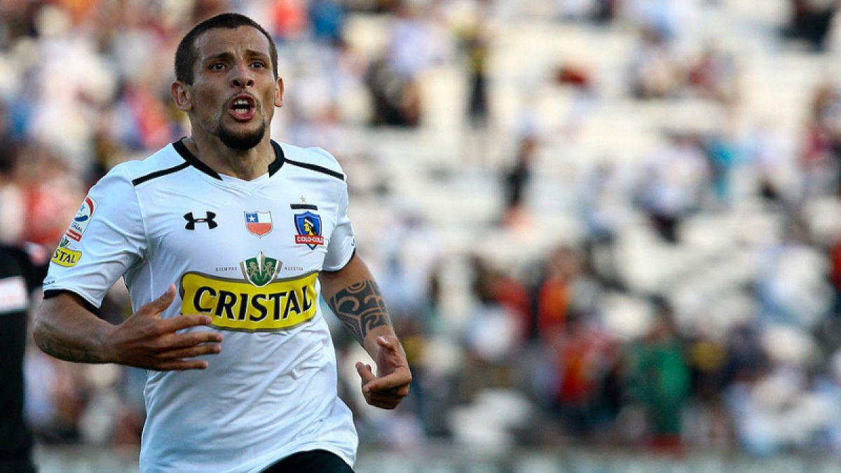 Blanco y Negro hace una nueva oferta a Emiliano Vecchio para retenerlo