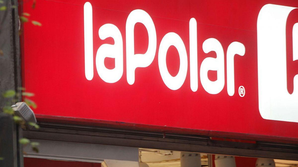 La Polar demanda a siete ex ejecutivos por más de $46.000 millones