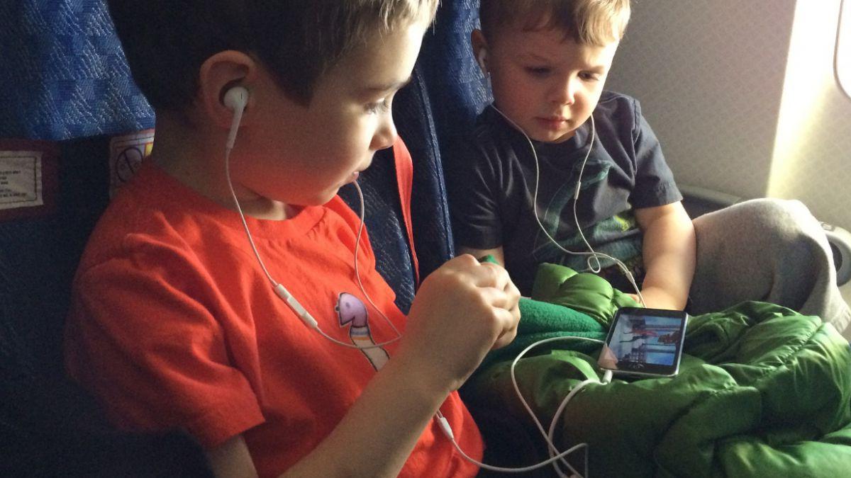 Google lanzará versión de YouTube y Chrome para niños