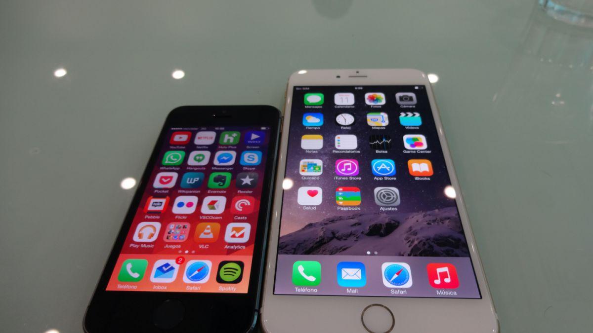 Apple eligió las mejores aplicaciones y juegos para el iPhone y el iPad