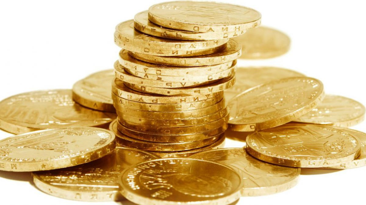 Fondos de pensiones registran rentabilidades positivas en noviembre