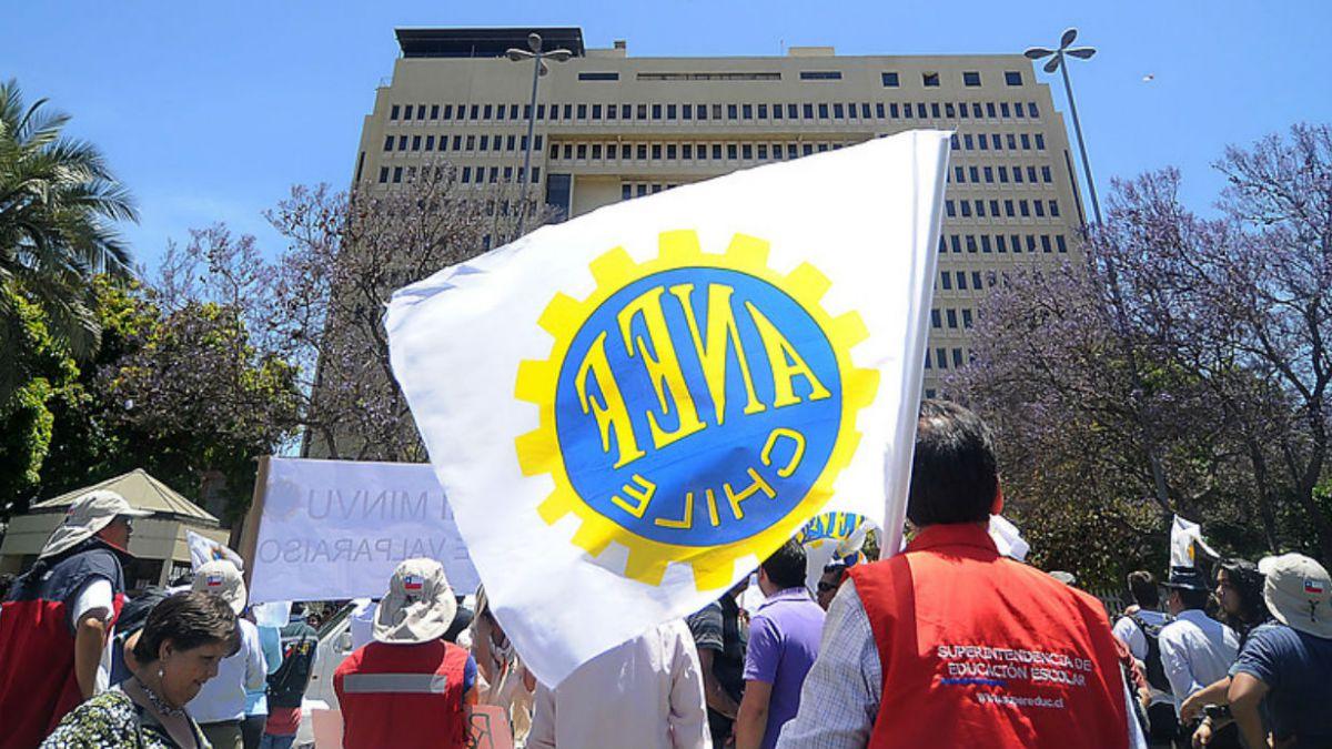 Sector Público es uno de los principales creadores de empleo en 2014