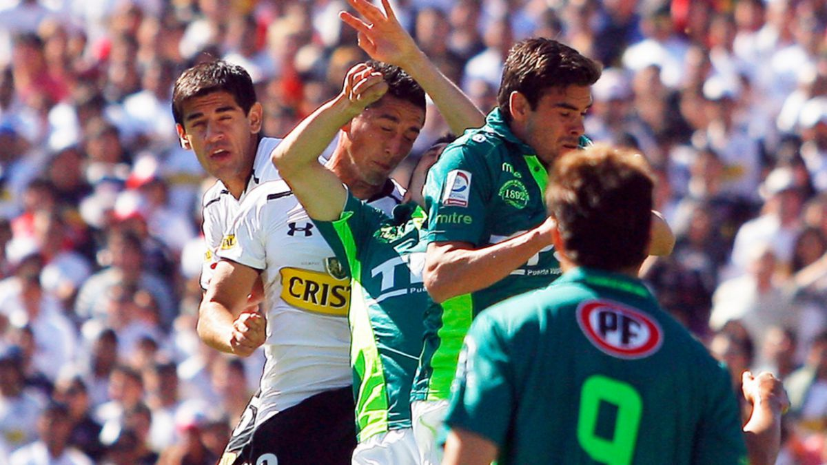 Guía para no perderse la definición del Torneo de Apertura 2014