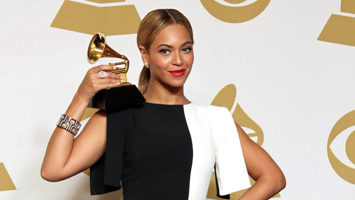 Beyoncé imparable: Supera a Dolly Parton y se convierte en la más nominada a los Grammy
