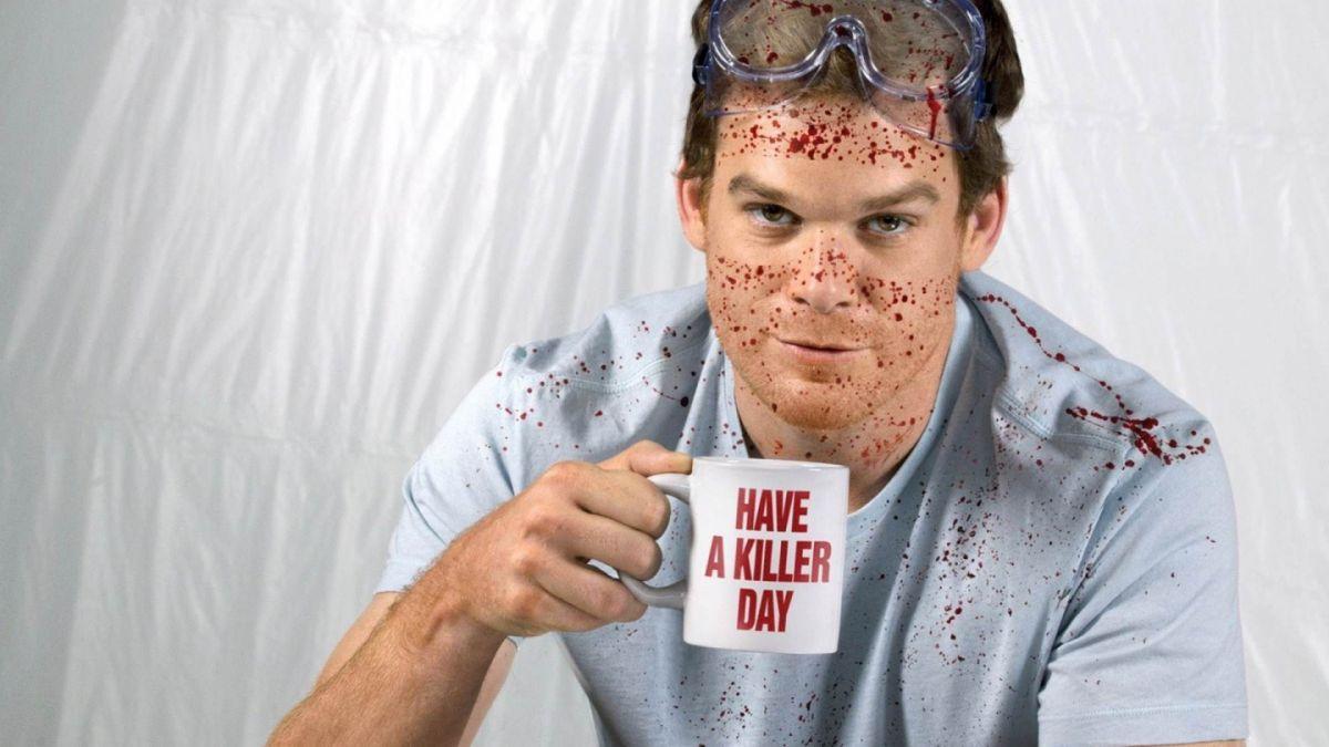 Michael C. Hall y su explicación tras el criticado final de Dexter