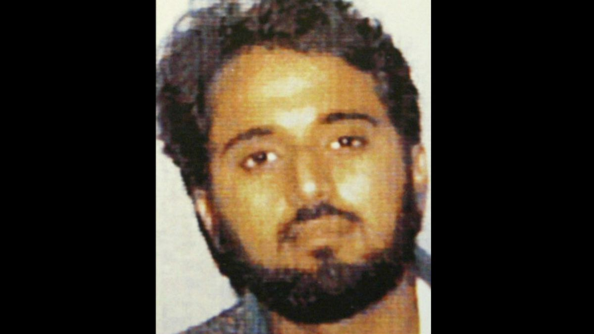 Ejército de Pakistán asegura haber matado a jefe de operaciones exteriores de Al Qaeda
