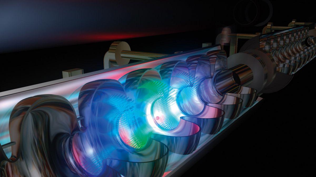 Conoce los primeros microchips made in Chile para investigar el universo