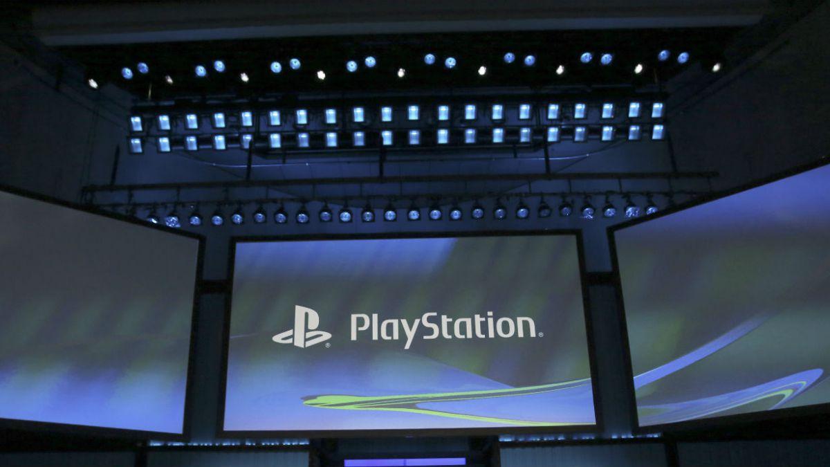 Hackean tienda de PlayStation de Sony en internet