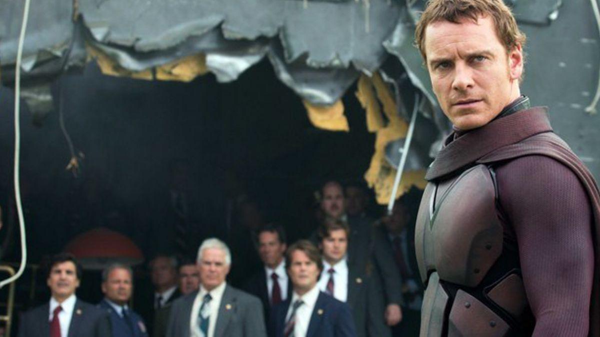 Estas son las 10 mejores películas del 2014, según Vanity Fair
