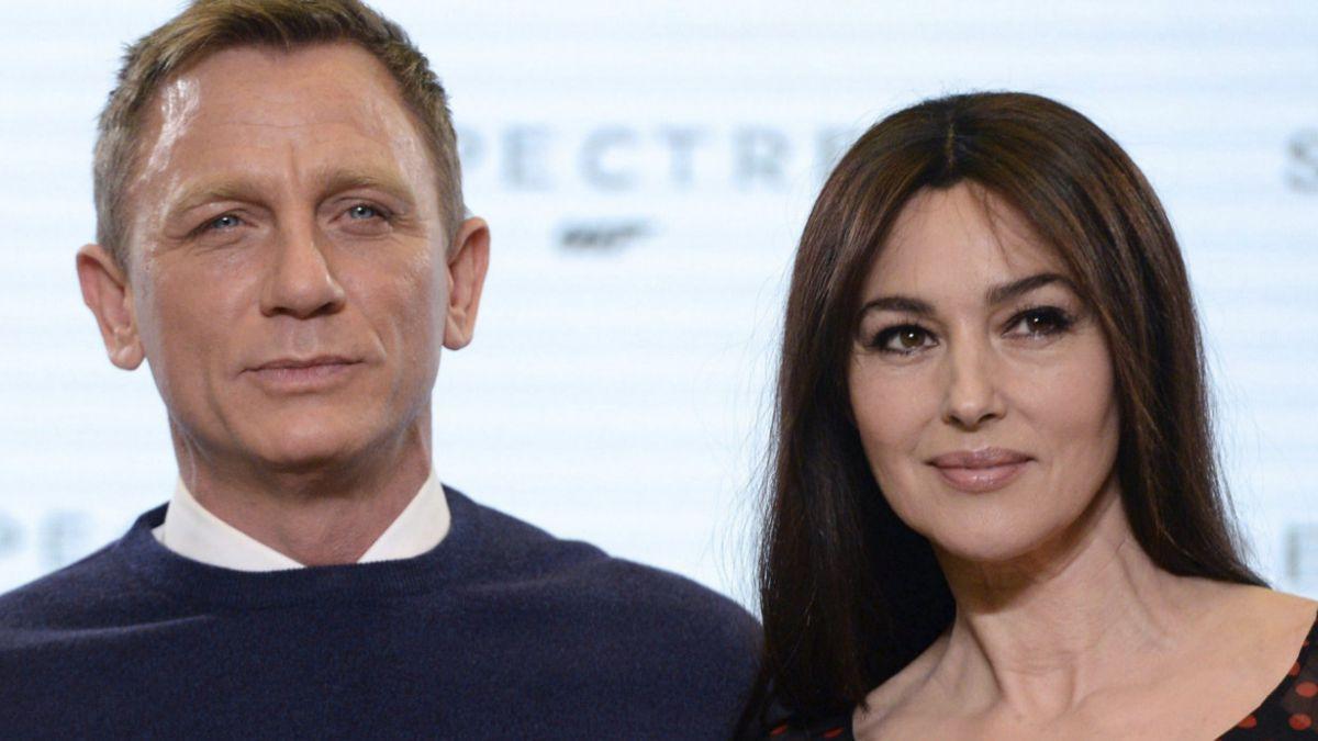 Roban autos que serían parte de la nueva película de James Bond
