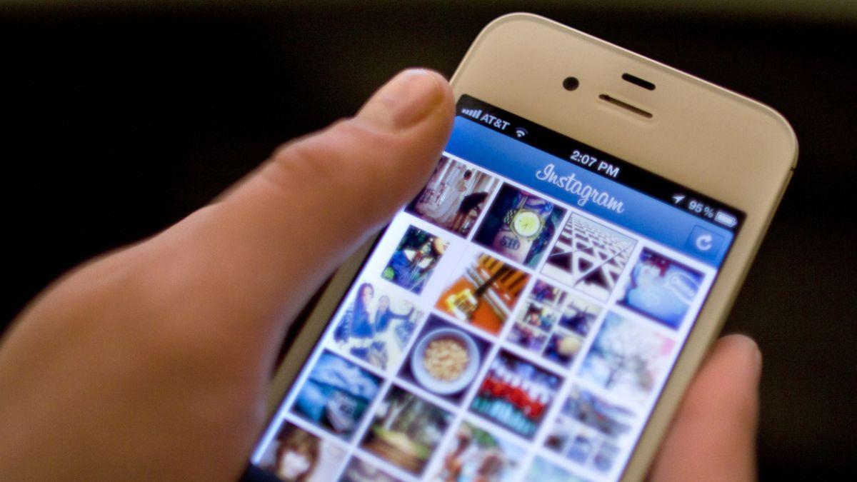 Instagram superó los 300 millones de usuarios y pasa a Twitter