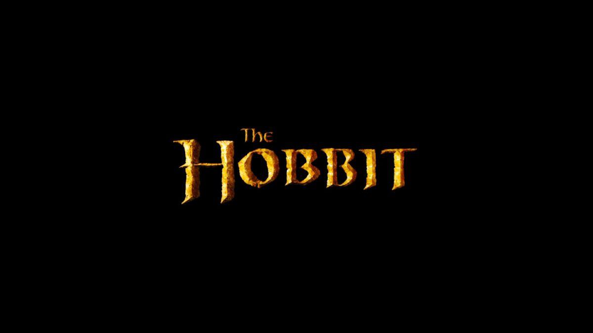 Cartelera: Las películas que se estrenan este 11 de diciembre
