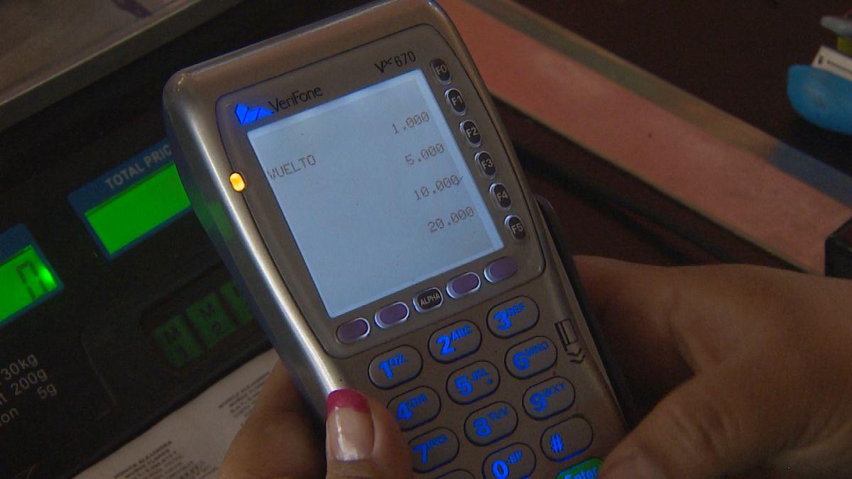 La estrategia de Transbank para enfrentar crisis de cajeros automáticos