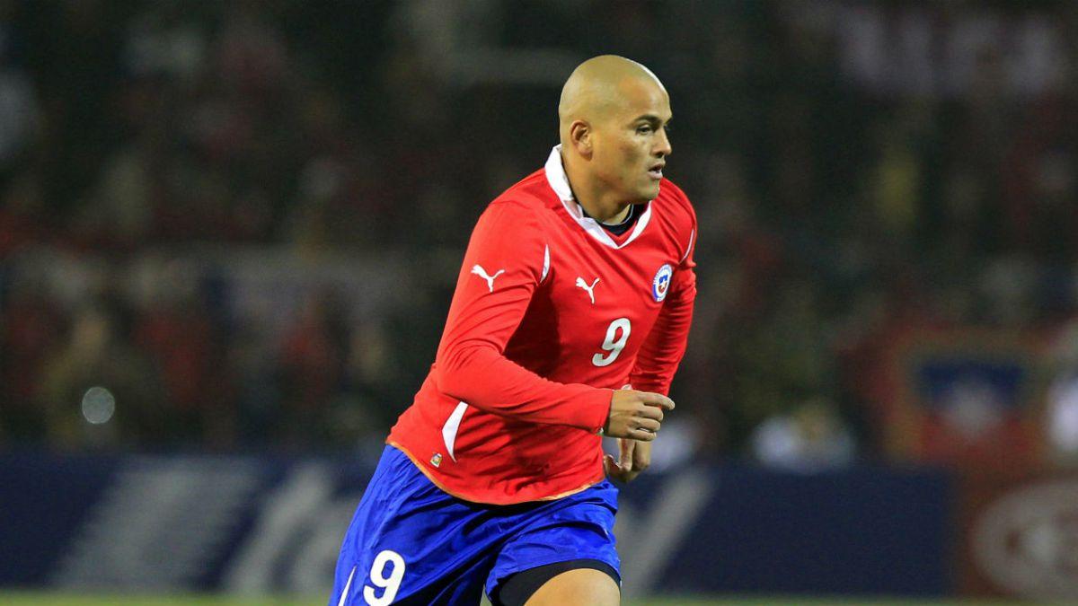Los 252 goles de Chile en Copa América: Desde Telésforo a Chupete Suazo