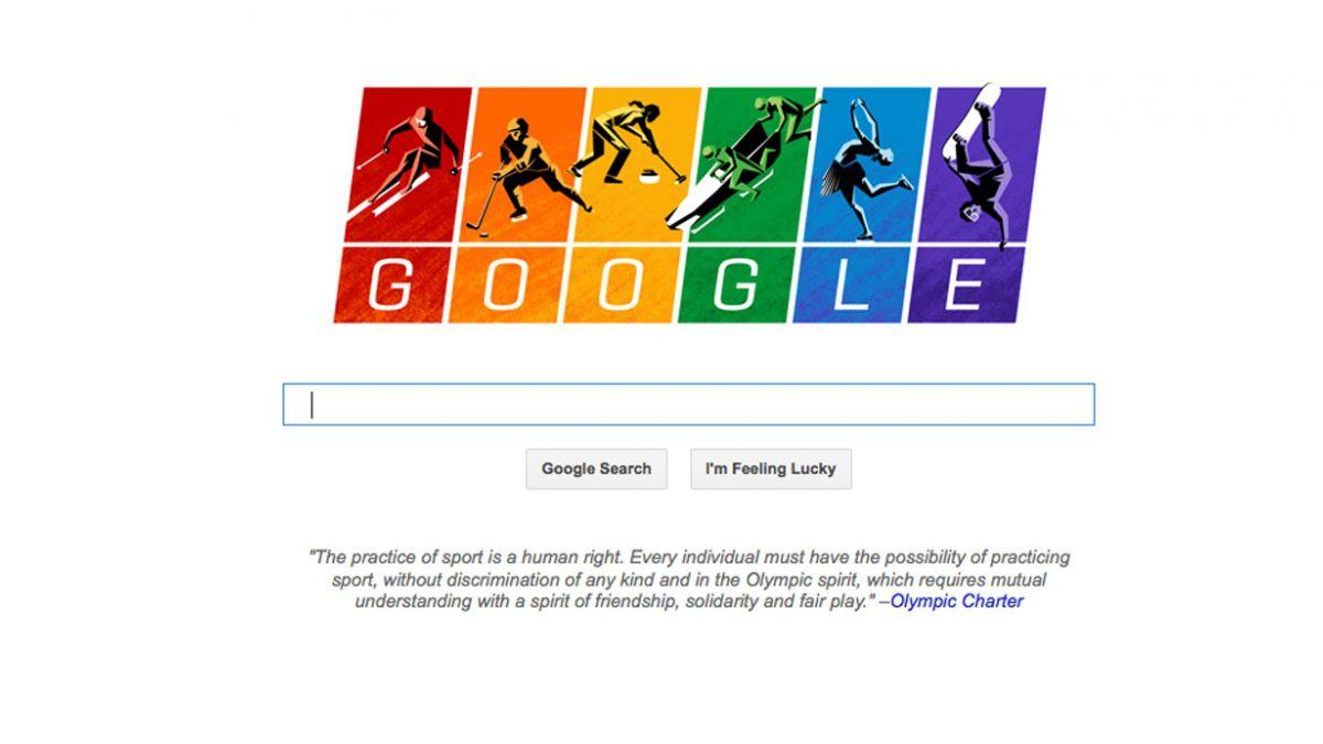 Google cerrará su oficina en Rusia por restricciones