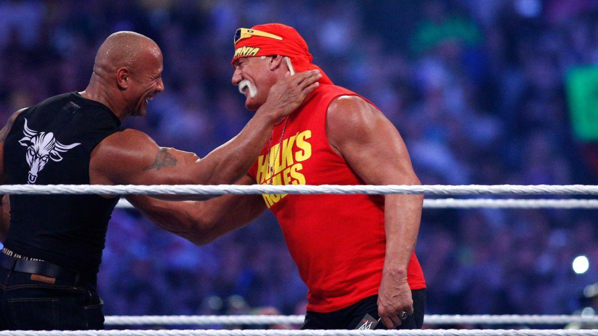 WWE tendrá juego gratis para smartphones y tablets
