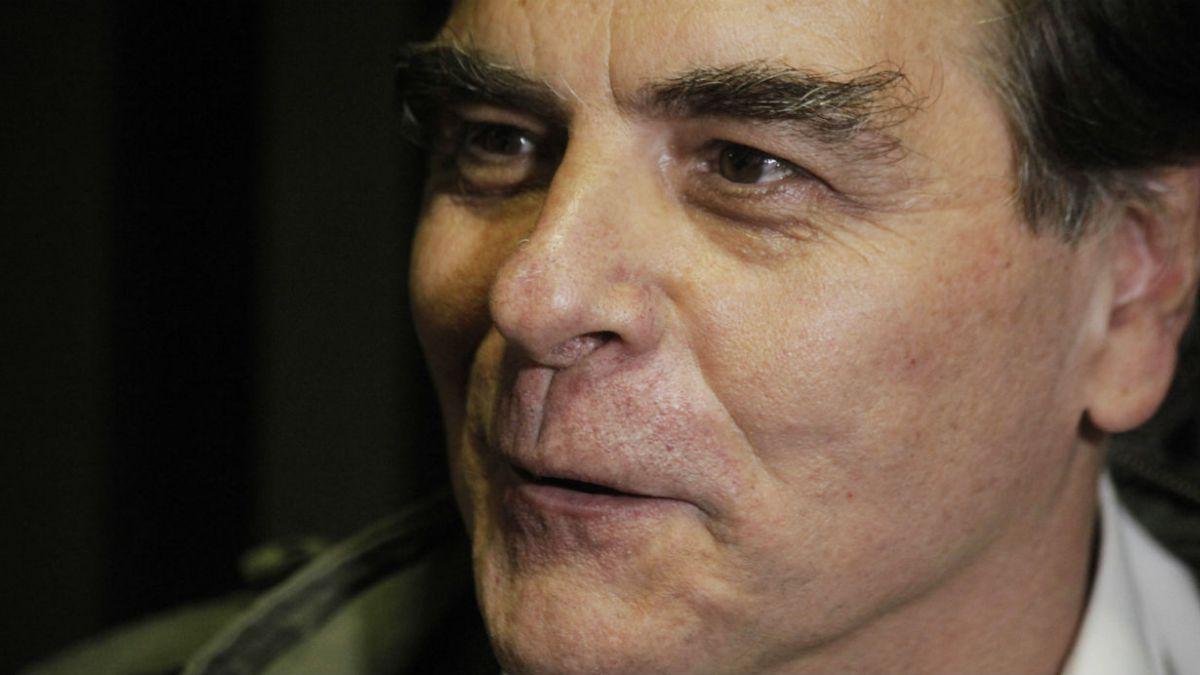 Felipe Berríos califica de vergonzosa la selección en colegios católicos