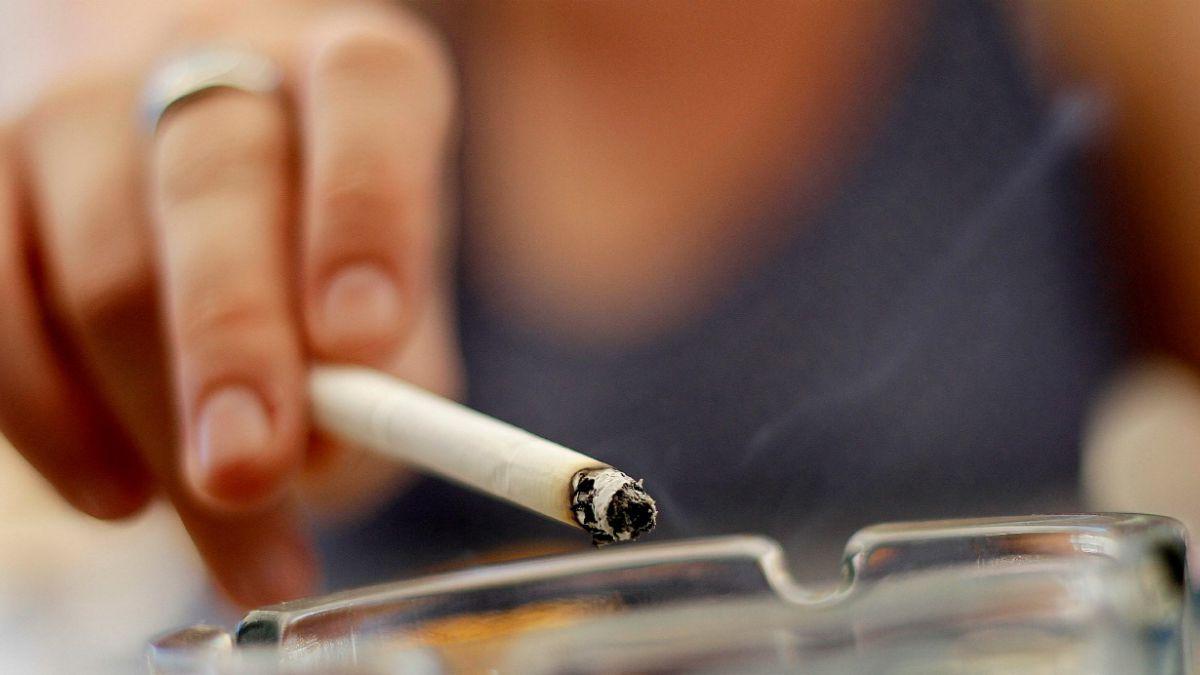 British American Tobacco: ciertos cambios a ley de tabaco vulneran libertades