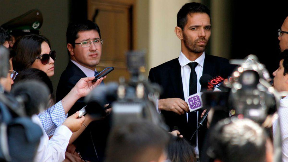 La Moneda detalla cifras y asegura que Piñera indultó a 9.500 sujetos peligrosos