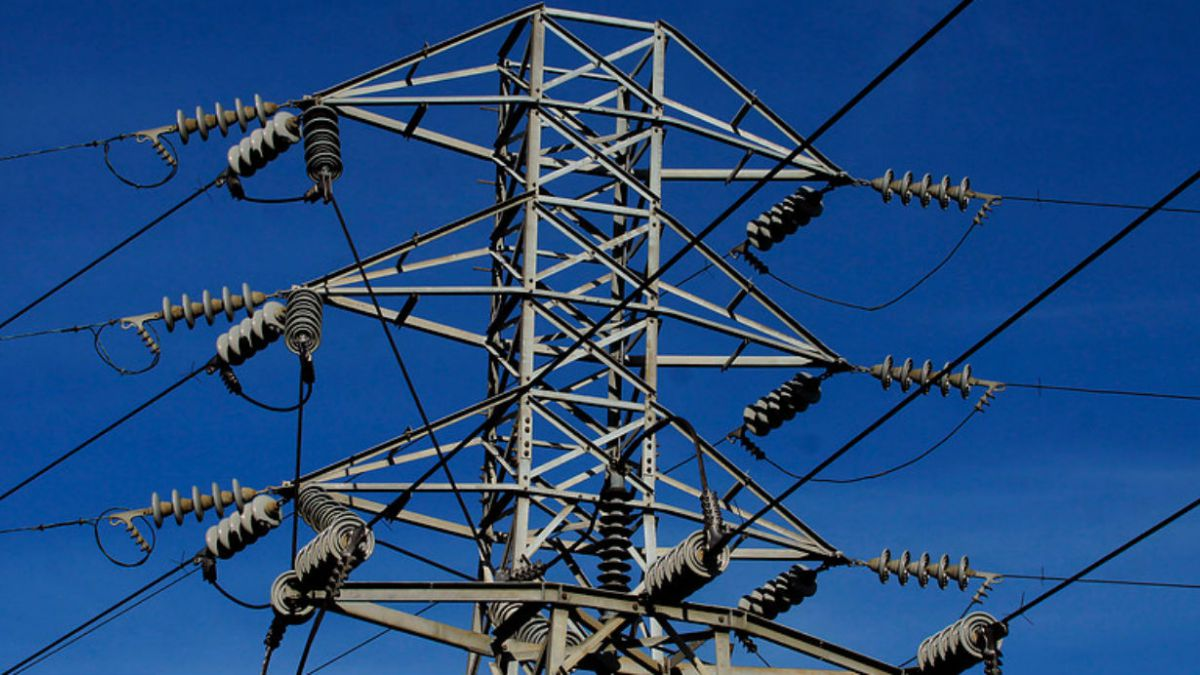 Licitación de suministro eléctrico finaliza con reducción de precios cercana al 20%