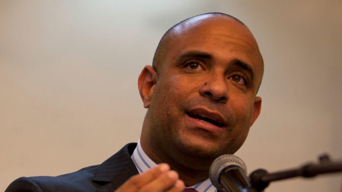 Renuncia Primer Ministro de Haití en medio de crisis política y ola de protestas