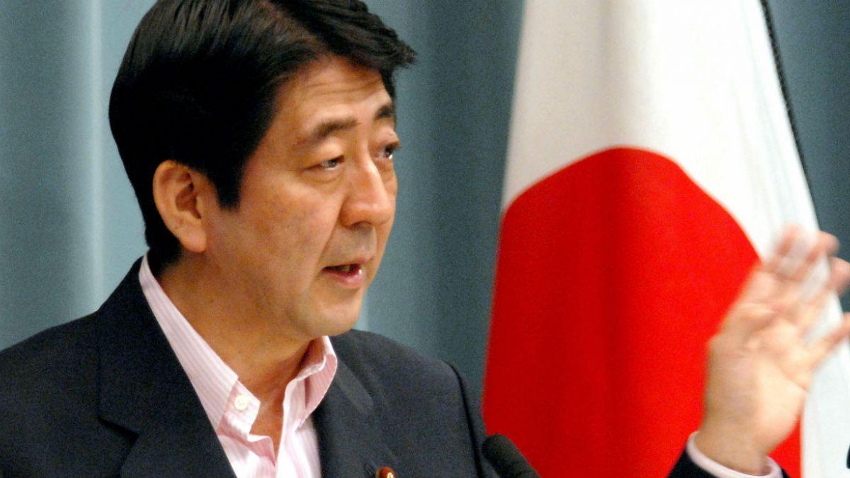 Japón escapa a la recesión y reporta un crecimiento revisado al 0,3% el tercer trimestre