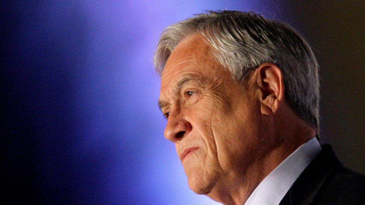 Caso Penta: Piñera se reúne con ex ministros tras arremetida de fiscal Gajardo