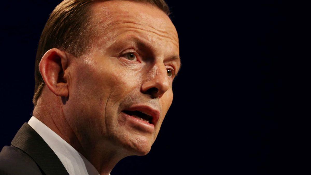Primer ministro australiano: Desconozco si la toma del café tiene motivaciones políticas