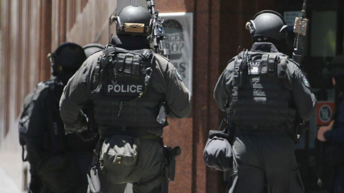 Las duras normas con las que Australia busca cercar al terrorismo