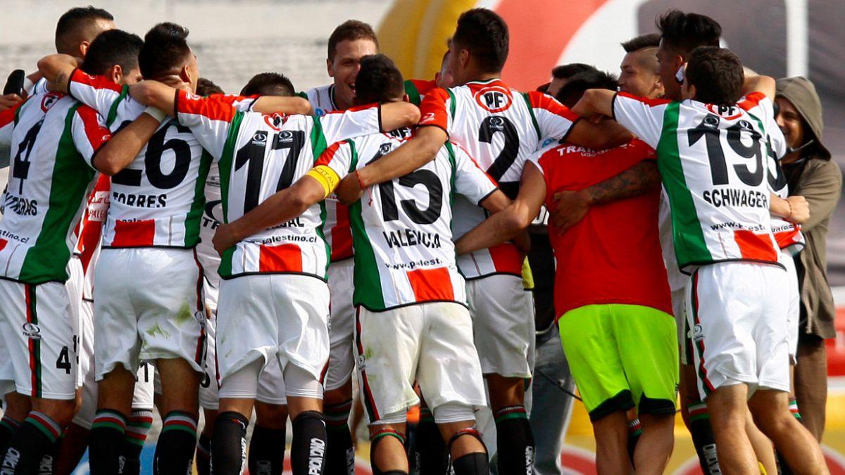 ANFP reprograma partido de ida de la Liguilla y define árbitros para ambas finales