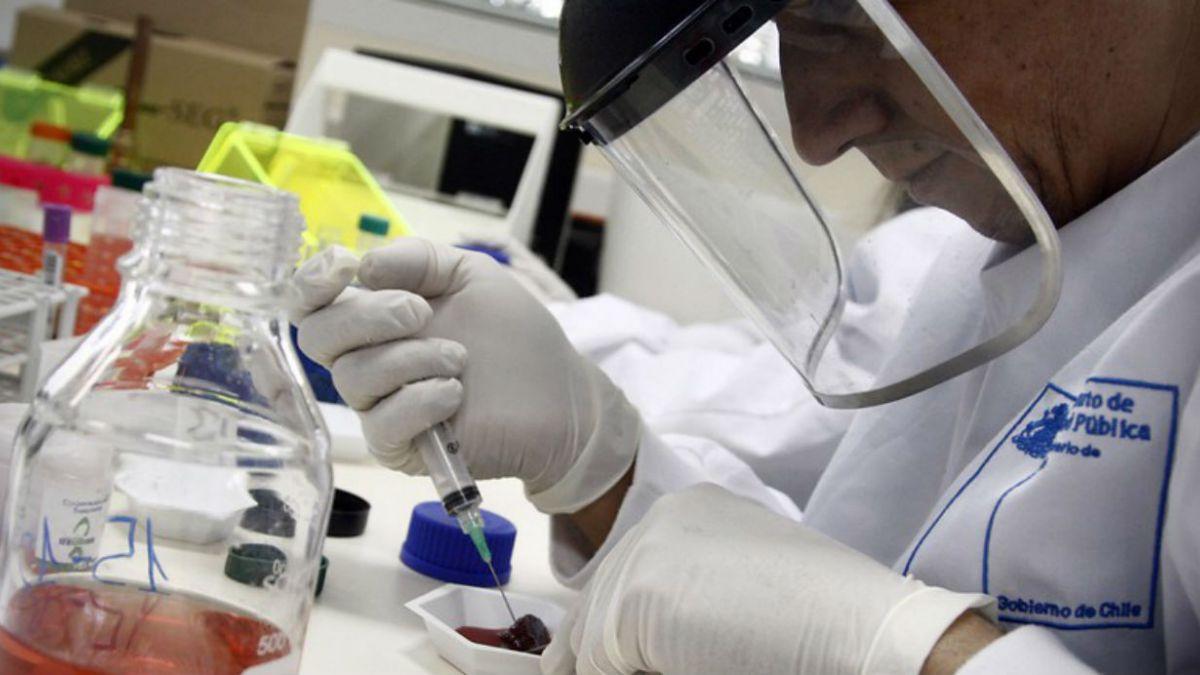 Aumento en presupuesto para trasplantes es el mayor en 4 años