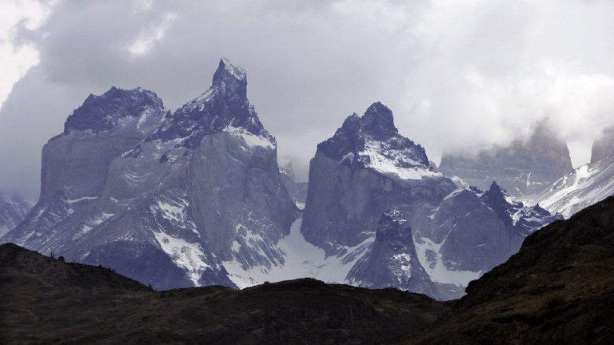 Eligen dos lugares de Chile en ruta alternativa para viajar por A. Latina
