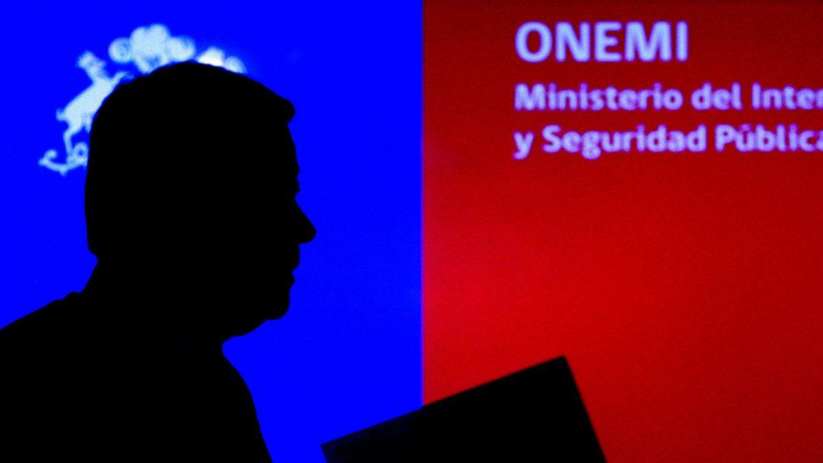 Los 8 cambios que trae la Agencia que reemplazará a la Onemi