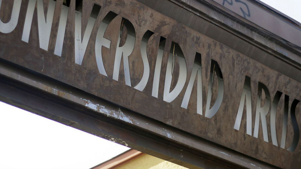 Mineduc nombra a nuevo administrador provisional Universidad Arcis