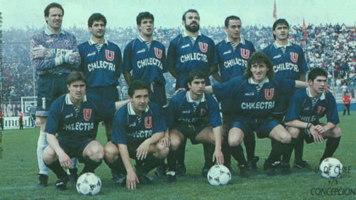 [Imagen: 1418851625_universidad-de-chile-1994.jpg]