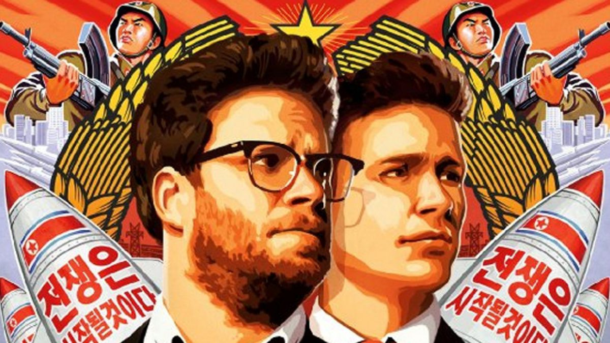 Sony finalmente estrenará The Interview a pesar de amenazas