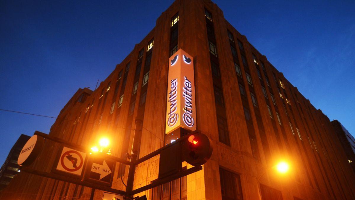 Twitter ahora muestra los mensajes que el usuario se perdió