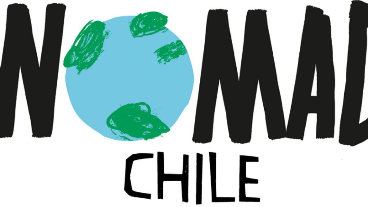 Chile será el primer país de Latinoamérica donde se celebrará el festival Womad