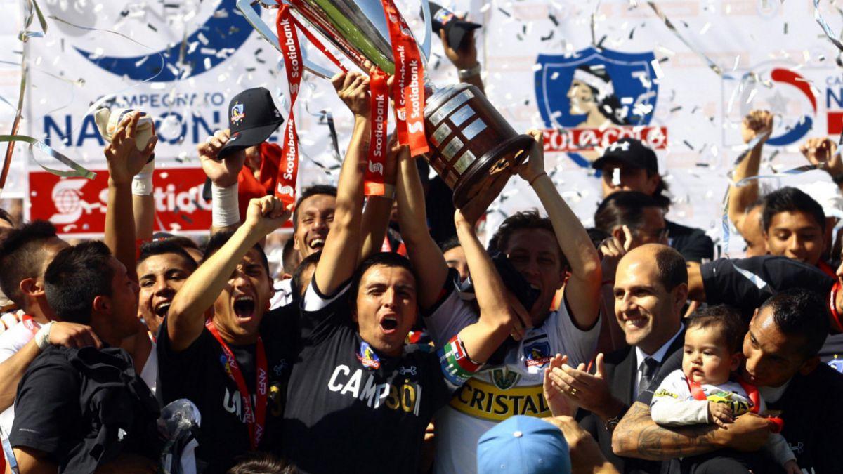 Análisis: el presente de los rivales de Colo Colo en la Libertadores 2015