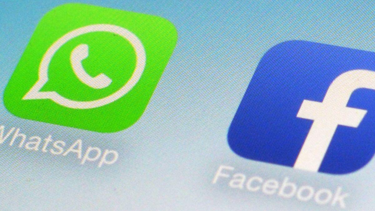 WhatsApp superó las 1.000 millones de descargas en Android