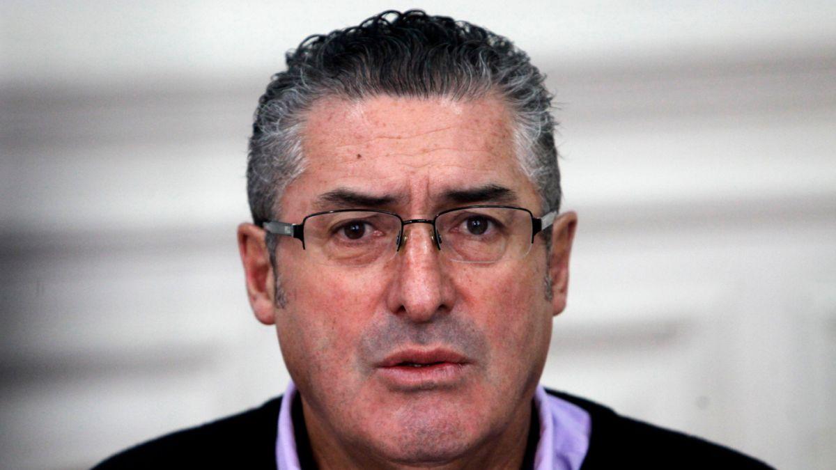 Jorge Pizarro (DC): La existencia de un sistema educativo mixto es un bien para Chile
